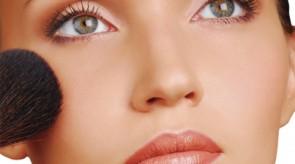 _makeup_perfect.jpg